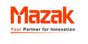 Mazak-logo-feb-2018-2