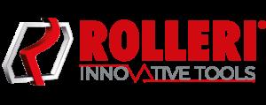 www.rolleri.it